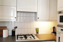 kitchen1-opt